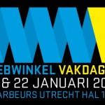 WWV15-banner-530x298_530_298_s_c1_smart_scale