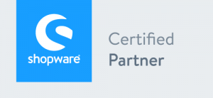 Sition - Shopware Certified Partner