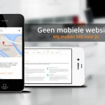 website_mobile_promo_tumb