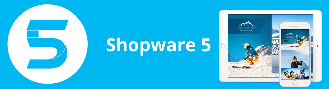 website_shopware5