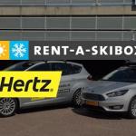 hertz_groot
