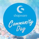 shopware_community_groot