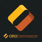 orocommerce_groot