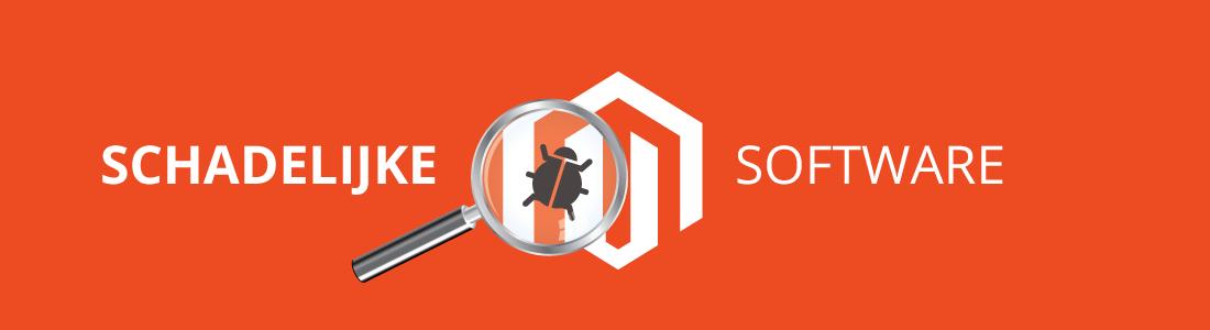 test je webshop op schadelijke software