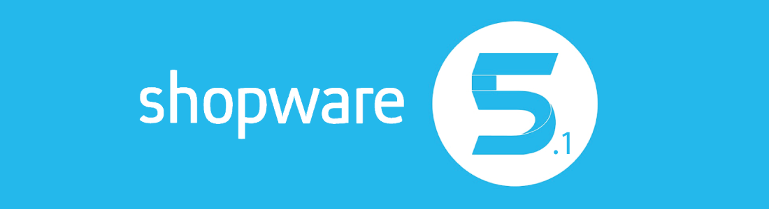 Shopware 5.1