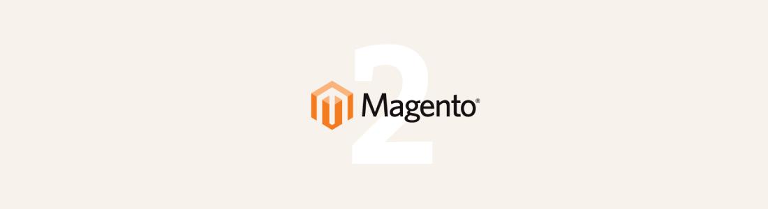 magento2_large