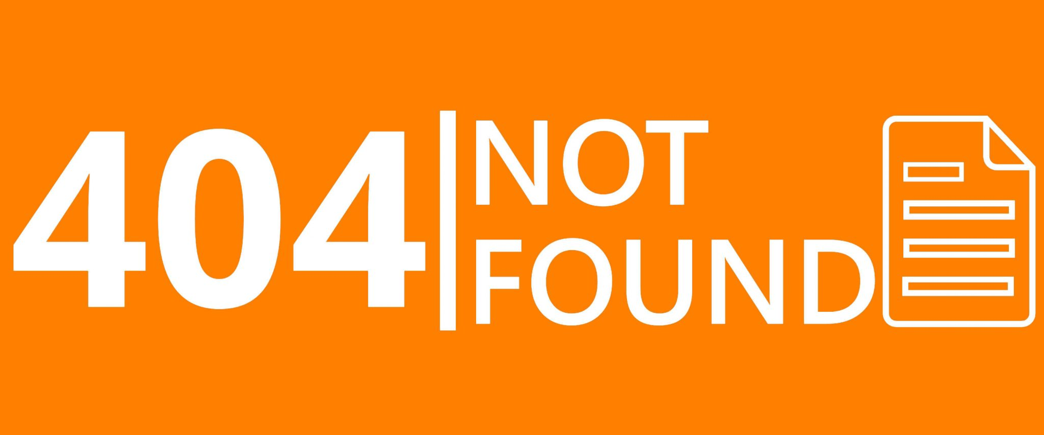 404 error Shopware