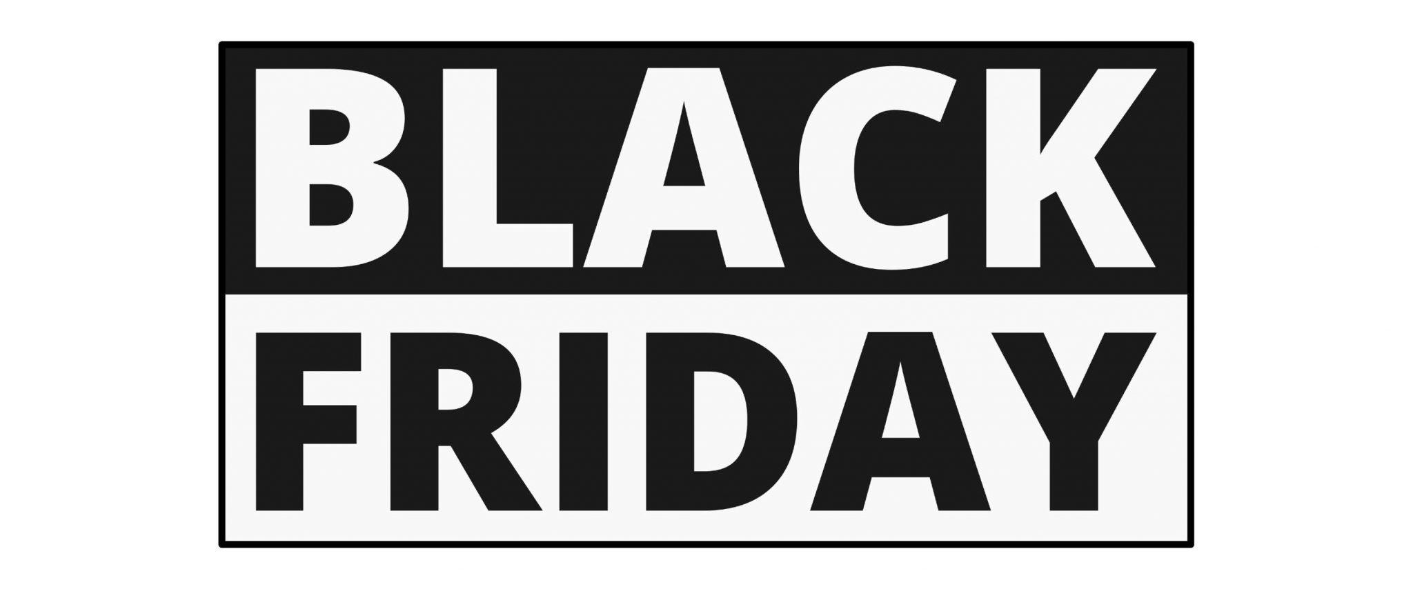 Black Friday e-commerce tips