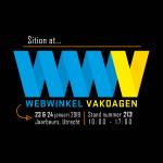 Webwinkel Vakdagen Sition