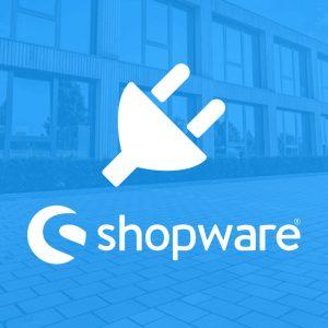 Shopware plugins