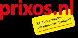 Prixos Shopware