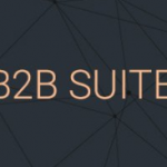 B2B Suite