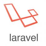 Laravel webshop