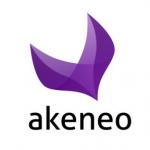 Akeneo webshop