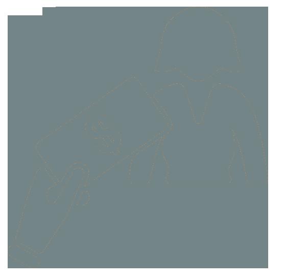 Shopware payment plug-ins