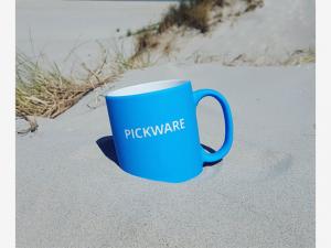 Pickware Shopware 6